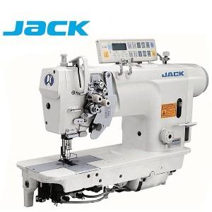 MASINA 2 ACE JK-58750 D
