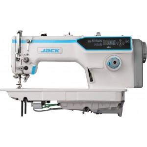 JACK A6F